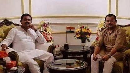 Lakhimpur Kheri Violence: केंद्रीय मंत्री के पद से होगी अजय मिश्रा 'टेनी' की छुट्टी या बेटा करेगा आत्मसमर्पण?