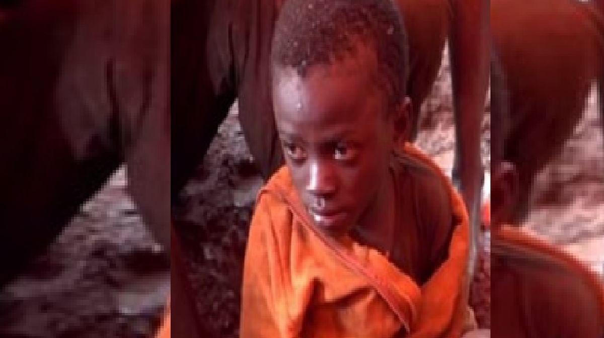 अज्ञात बीमारी से 165 बच्चों  की मौत
