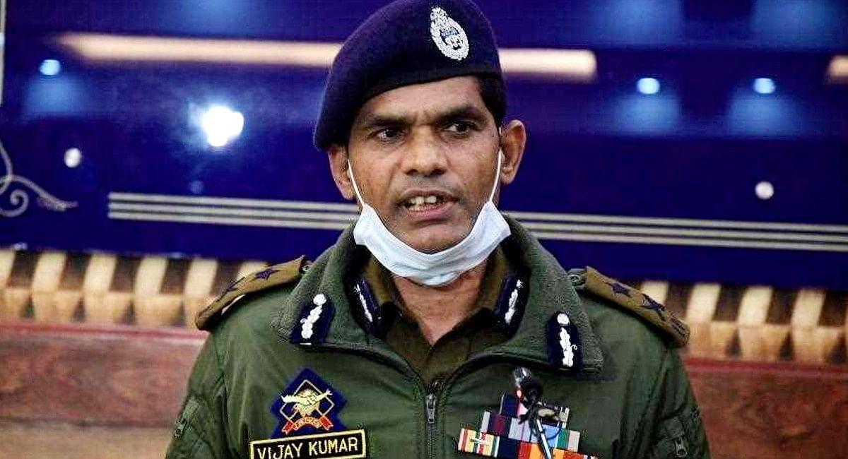Jammu Kashmir Encounter: मुठभेड़ में 13 आतंकवादी मारे गये, श्रीनगर शहर में 5 में से 3 आतंकी हलाक
