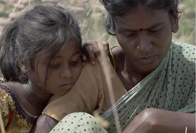 तमिल फिल्म Koozhangal की ऑस्कर 2022 में भारत की ओर से आधिकारिक इंट्री, ऐसी है कहानी