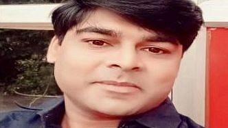 Exclusive: कैश को कैश कराने डाकघर पहुंचा विद्युत विभाग, आरटीआई को लेकर अलीगढ़ में आया अनोखा मामला