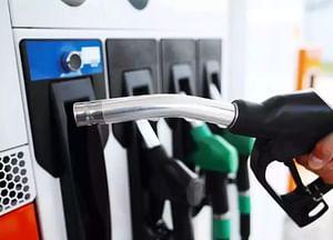 पेट्रोल और डीजल की कीमत फिर बढ़ी, जानें आपके शहर का भाव