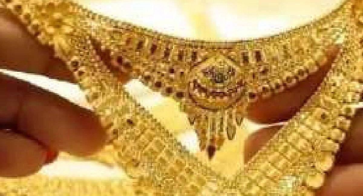 Gold Price Updates: दिवाली तक कीमत होगी 60 हजार! अभी सस्ता सोना खरीदने का सुनहरा मौका