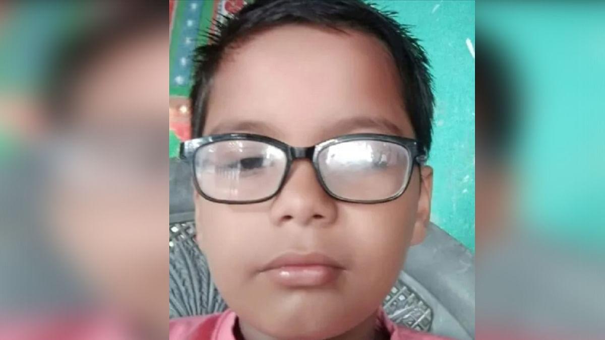 Prayagraj News: 12 साल के मासूम की हत्या, पिता ने की बेइज्जती, आरोपी ने बेटे से लिया बदला