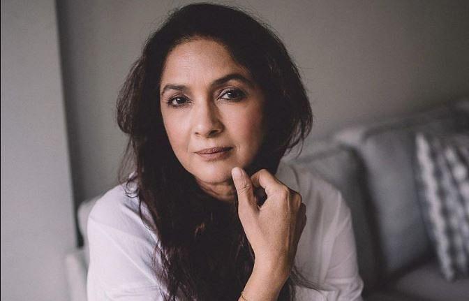 नीना गुप्ता का खुलासा- बचपन में डॉक्टर ने की थी छेड़छाड़, इस वजह से मां को कुछ बता नहीं पाईं थीं एक्ट्रेस