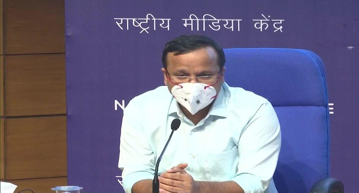 नवरात्रि,दिवाली और शादी के सीजन को लेकर स्वास्थ्य मंत्रालय की चेतावनी-अगले तीन महीने तक सावधान रहें,अन्यथा...