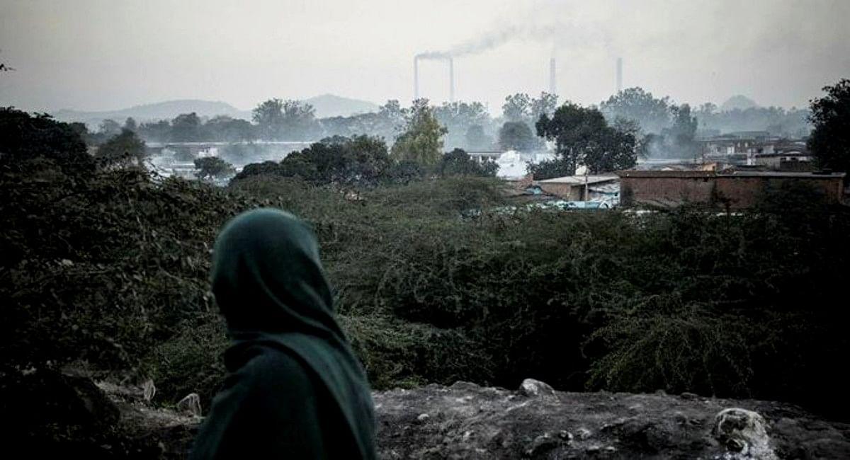कोयले की कमी से त्योहारों में बत्ती होगी गुल, आखिर अचानक कैसे शुरू हो गया संकट, आइए जानते हैं