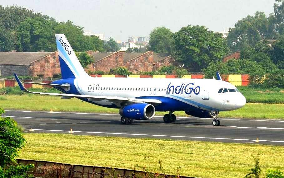 Bareilly News: इंडिगो की बरेली से लखनऊ के बीच फ्लाइट जल्द, एयरलाइंस ने AAI को भेजा प्रस्ताव