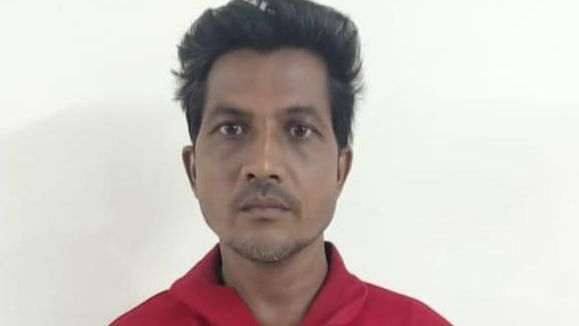 Varanasi News: गुजरात में पत्नी की हत्या करने वाला आरोपी वाराणसी से गिरफ्तार, जानें वारदात की वजह
