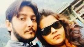 Aligarh News: डॉक्टर आस्था मर्डर केस में जल्द हो सकती है पति की गिरफ्तारी, पुलिस को मिले कई अहम सुराग