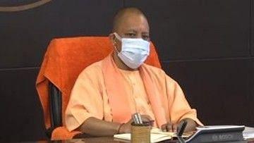 UP Election 2022 से पहले सीएम योगी का बड़ा फैसला, कोविड महामारी एक्ट में दर्ज मुकदमे लिए जाएंगे वापस