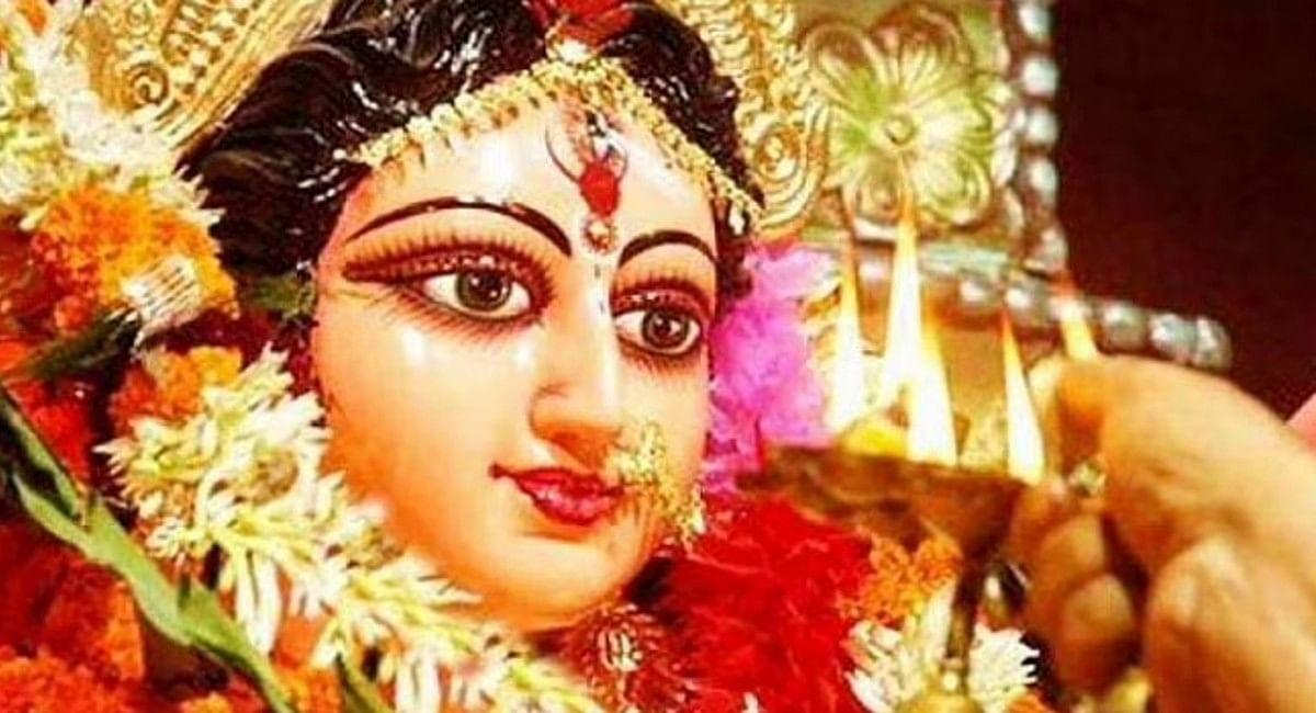 Navratri में इन उपाय से आप होंगे मालामाल, सारे दुख होंगे दूर