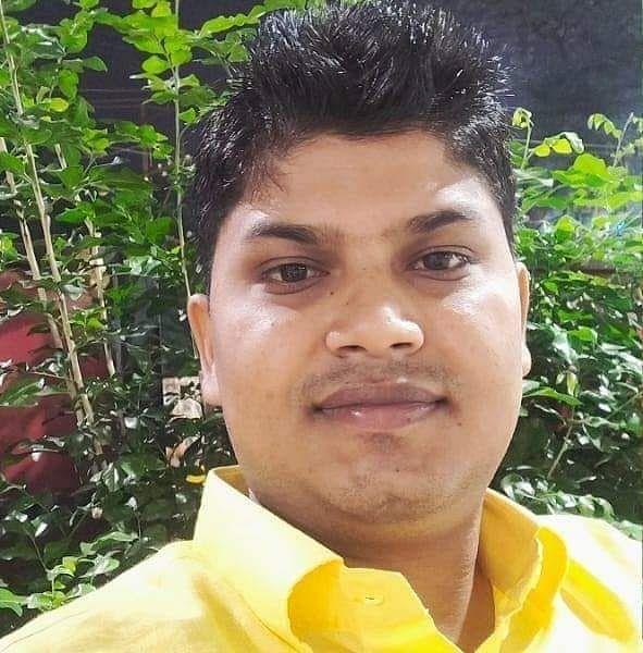 Bihar News: मंत्री जनक राम के दो आप्त सचिव गिरफ्तार, पढ़िए क्यों दिल्ली क्राइम ब्रांच ने  दबोचा
