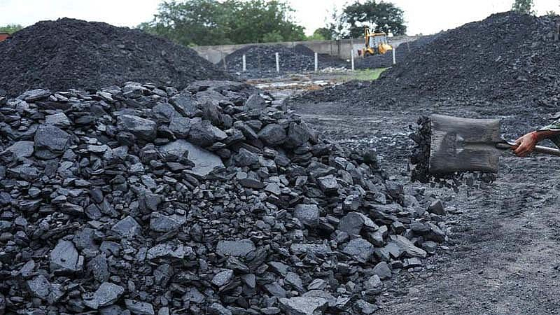 झारखंड सहित देश की पावर कंपनियां कोयले की समस्या से जूझ रही, लक्ष्य के मुताबिक नहीं हो रहा डिस्पैच