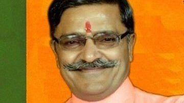 UP News: डेंगू की चपेट में नगर विकास राज्यमंत्री महेश चंद्र गुप्ता, बरेली के निजी मेडिकल कॉलेज में चल रहा इलाज