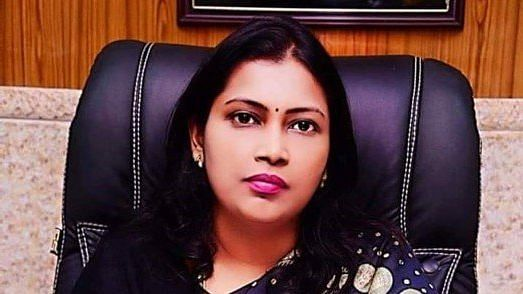 UP News: अलीगढ़ में 29 नवंबर तक धारा 144 लागू, डीएम सेल्वा कुमारी जे ने जारी किए निर्देश