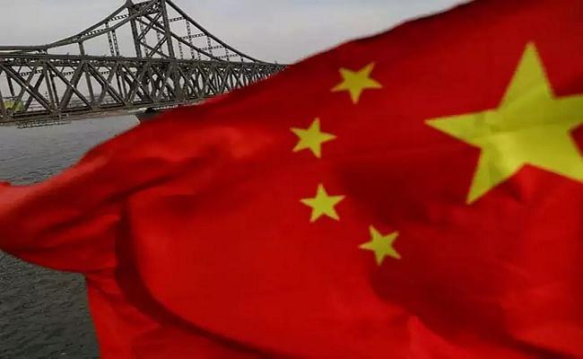 UN Meet: भारत ने 'तकनीकी समस्या' के बावजूद बीजिंग सम्मेलन में चीनी नेतृत्व वाले बीआरआई का जताया कड़ा विरोध