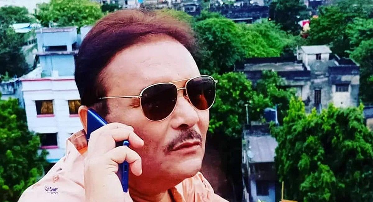 ममता बनर्जी के राज में मदन मित्रा के विवादित बोल- मैदान पर कब्जा करने वालों की कलाई काट दूंगा