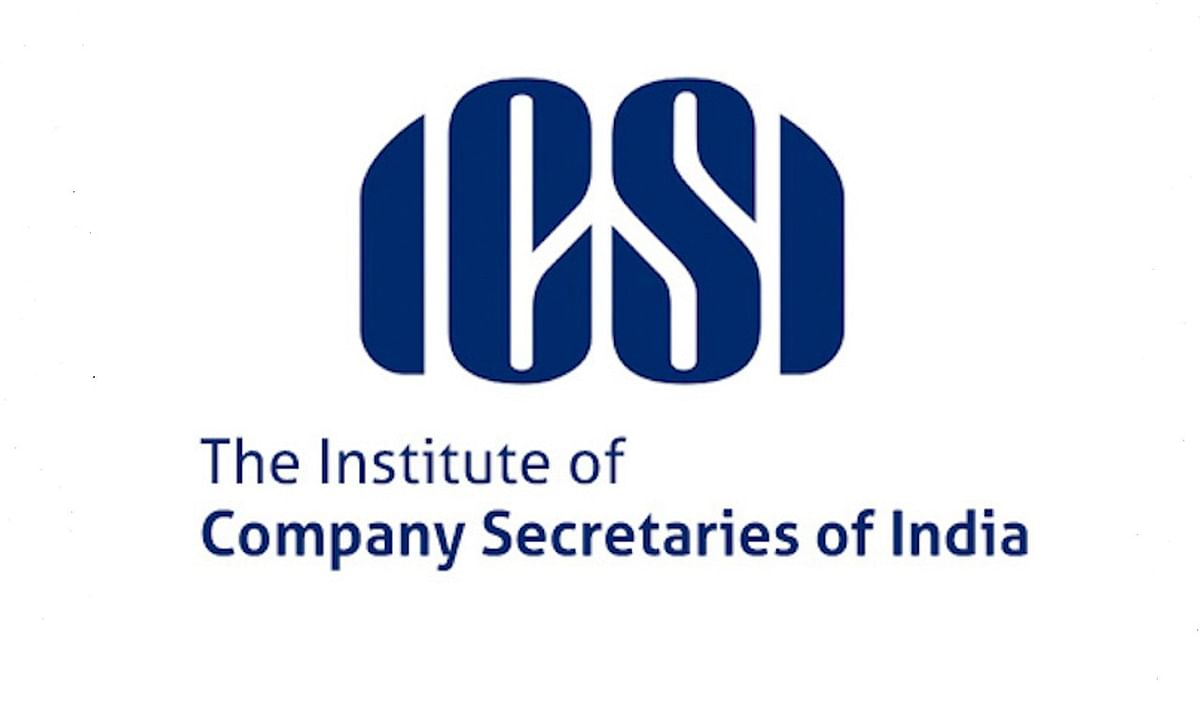 ICSI CSEET 2021: 13 नवंबर को आयोजित की जाएगी कंपनी सेक्रेटरी एग्जीक्यूटिव एंट्रेंस टेस्ट, यहां देखें डिटेल्स