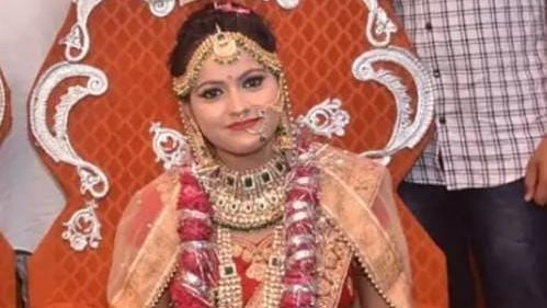 Kanpur News: खुशी दुबे मामले में सुप्रीम कोर्ट में कल होगी सुनवाई, जानें अब तक का अपडेट