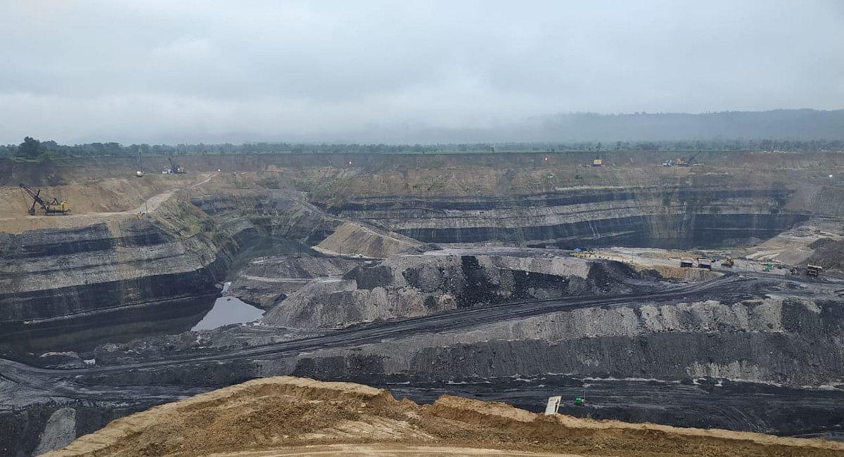 Jharkhand News: कहलगांव और फरक्का NTPC के पास बचा है बस एक दिन का काेयला, कैसे होगा उत्पादन