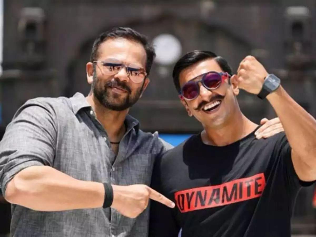 The Big Picture: फिल्म 'सूर्यवंशी' से रणवीर सिंह के रोल को काटने की धमकी दे डाली रोहित शेट्टी ने! ये है वजह