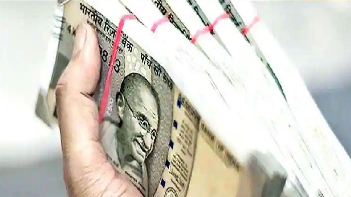 7th Pay Commission: दिवाली से पहले इस राज्य के सरकारी कर्मचारियों को सौगात, महंगाई भत्ते में 8 फीसदी का इजाफा