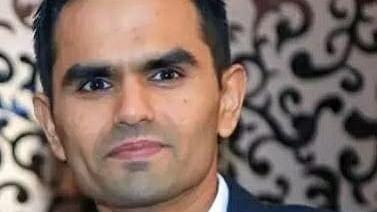 NCB के समीर वानखेड़े को झटका, स्पेशल एनडीपीएस कोर्ट का आदेश देने से इंकार