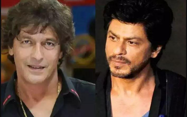 इस वजह से चंकी पांडे के हमेशा आभारी रहेंगे शाहरुख खान, जानिए क्यों