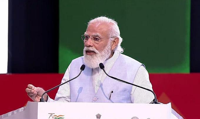 पीएम स्वनिधि योजना क्या है, जिसे लेकर प्रधानमंत्री नरेंद्र मोदी ने सीएम योगी की तारीफ में पढ़े कसीदे