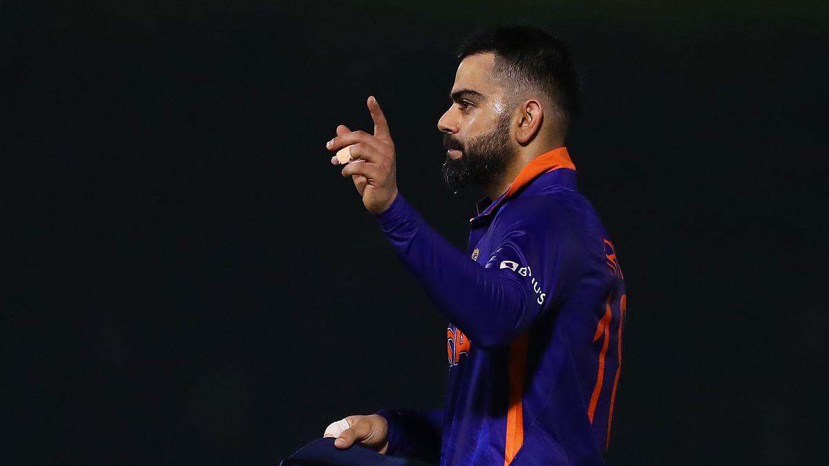 IND vs PAK: विराट कोहली से नराज हुए जडेजा, पाक से मैच हारने के बाद कप्तान के बयान पर जतायी नाखुशी
