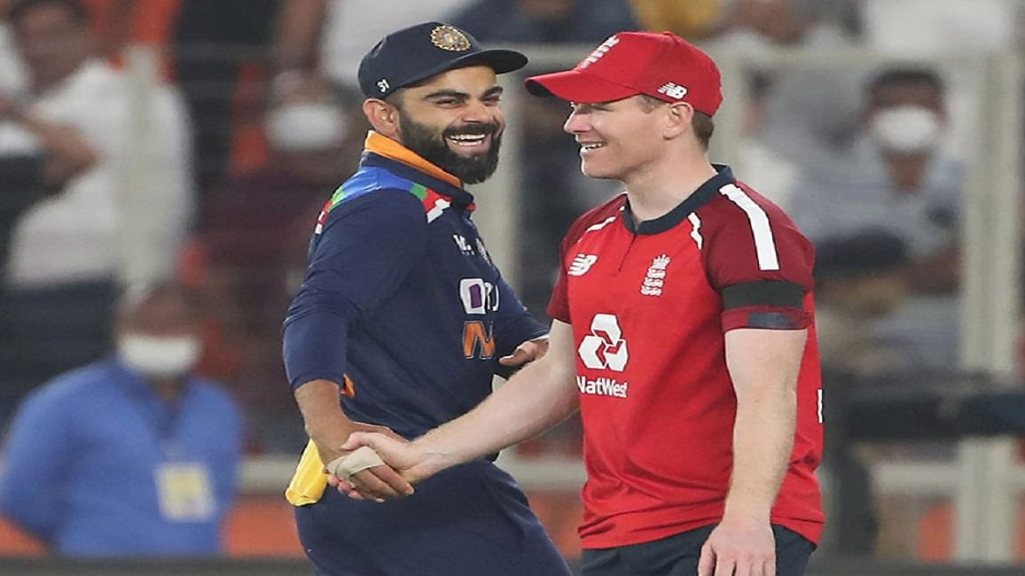 IND vs ENG T20 WC Warm-Up Match Live: शमी की घातक गेंदबाजी, इंग्लैंड को दिया दूसरा झटका, ENG 71/2 (8)