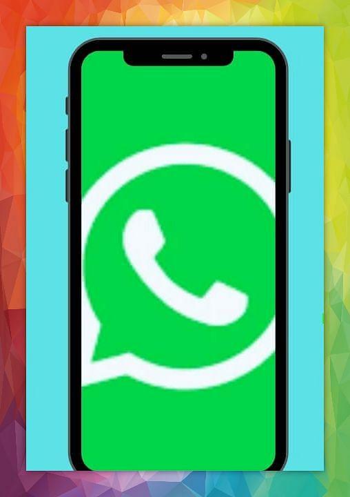 WhatsApp Trick: बिना मोबाइल नंबर शो किये ऐसे भेजें मैसेज, जानें सीक्रेट तरीका
