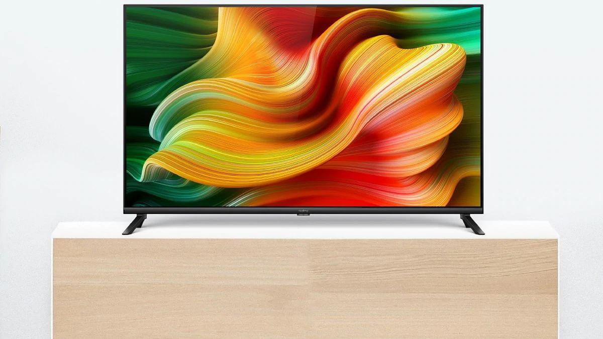 Amazon Great Indian Festival में बड़ी स्क्रीन वाली इन Smart TV पर मिल रही बड़ी छूट