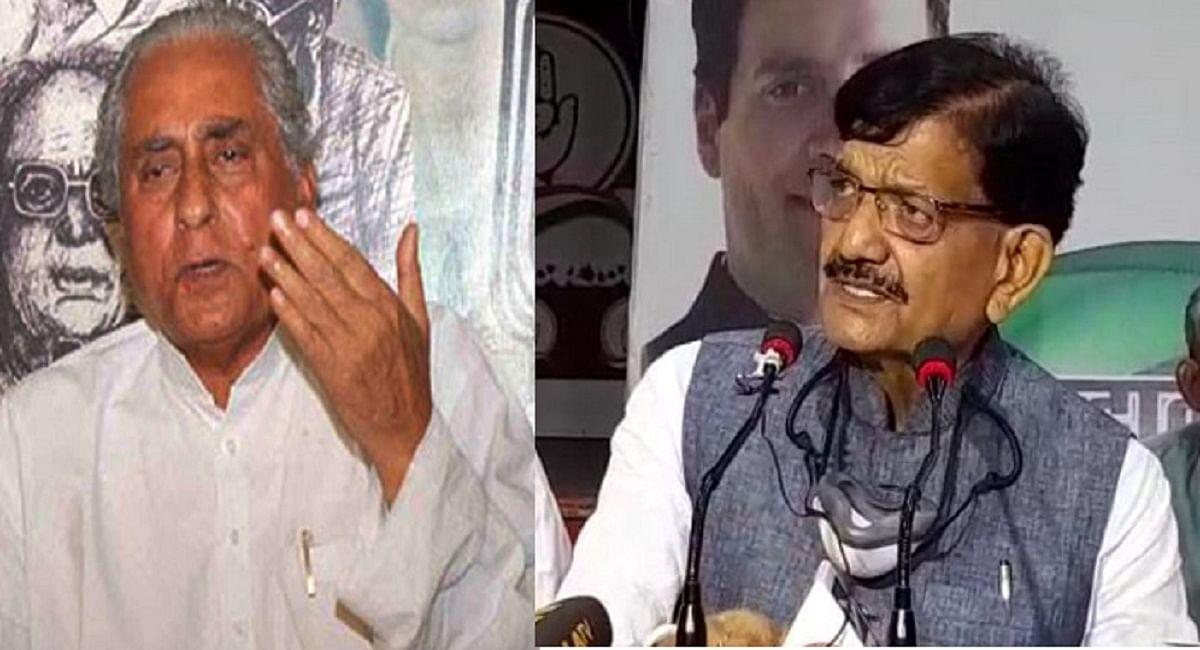 Bihar: झूठ बोल रहे हैं RJD प्रदेश अध्यक्ष जगदानंद सिंह! ना हमें फोन किया और ना ही सहमति बनी- मदन मोहन झा