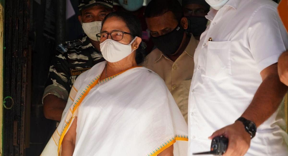 ममता बनर्जी बनी रहेंगी पश्चिम बंगाल की मुख्यमंत्री या देंगी इस्तीफा, फैसला कल