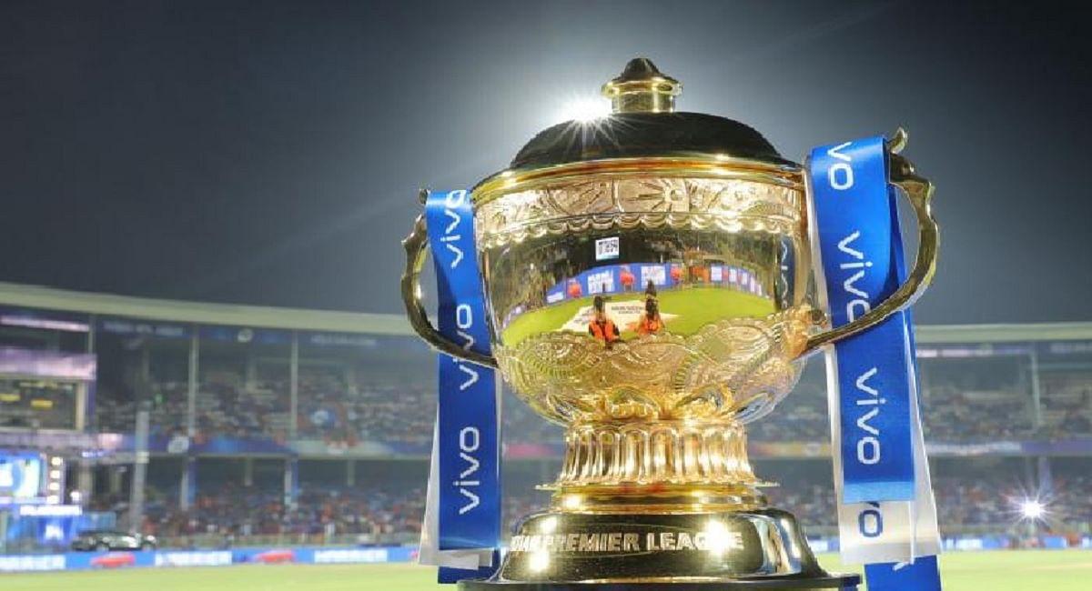 IPL 2022: 3 से 4 हजार करोड़ में बिक सकती हैं IPL की दो नयी टीमें, नेस वाडिया ने कर दिया बड़ा खुलासा