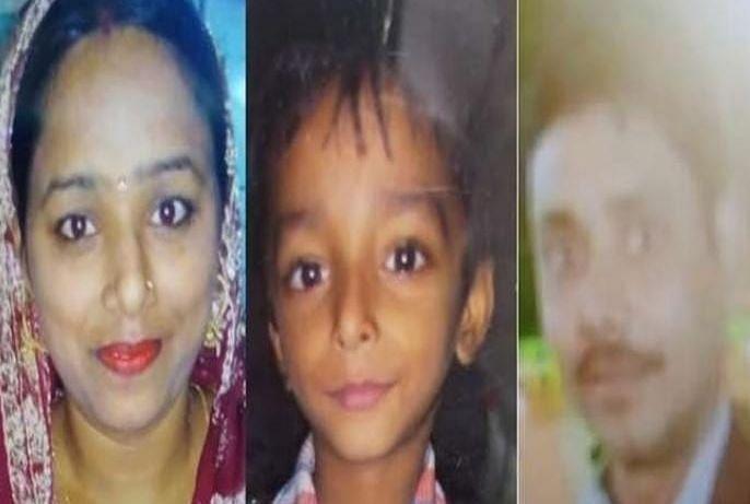 Kanpur News: पुलिस को मिली ट्रिपल मर्डर के दोनों आरोपियों की रिमांड, दोस्तों ने दिया वारदात को अंजाम