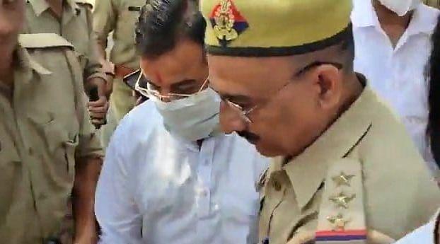 Lakhimpur Kheri Violence: लखीमपुर कांड के मुख्य आरोपी आशीष मिश्रा की जमानत याचिका खारिज, जानें लेटेस्ट अपडेट