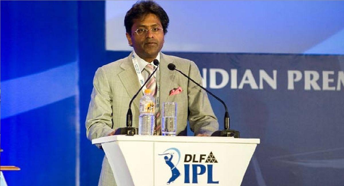 IPL New Team: 'सट्टा लगाने वाली कंपनियां खरीद सकती हैं आईपीएल टीम'...ललित मोदी ने BCCI पर लगाया गंभीर आरोप