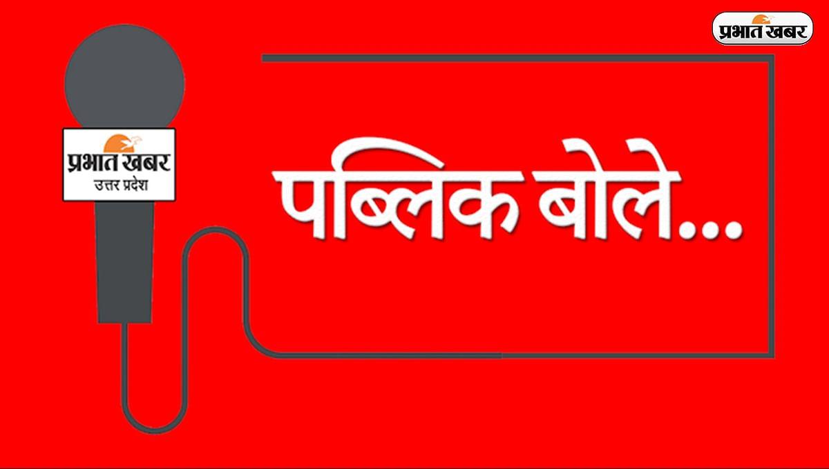 UP Election 2022: UP में कांग्रेस महासचिव प्रियंका गांधी की सक्रियता से पार्टी को कितना फायदा?