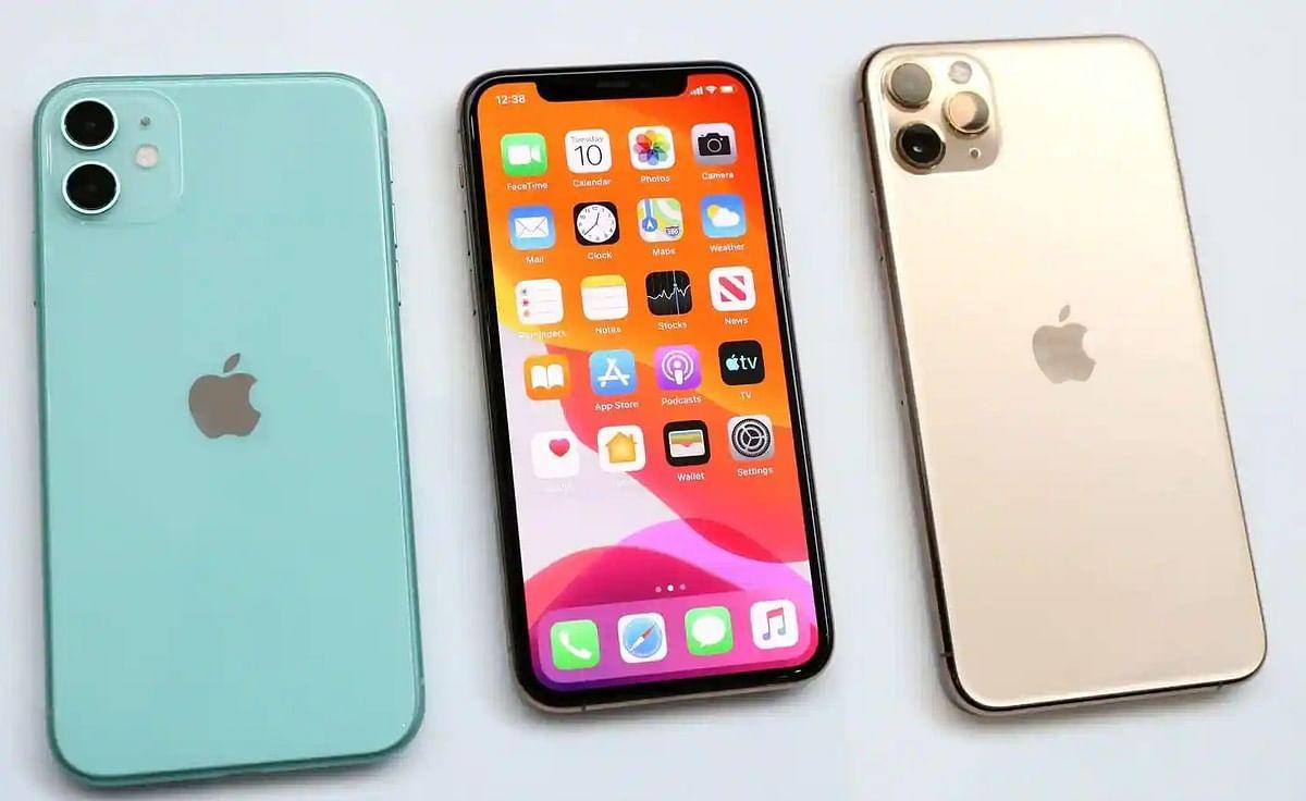 Amazon Sale: iPhone 11 और iQOO Z3 पर धमाकेदार डील मिस नहीं कर पाएंगे आप