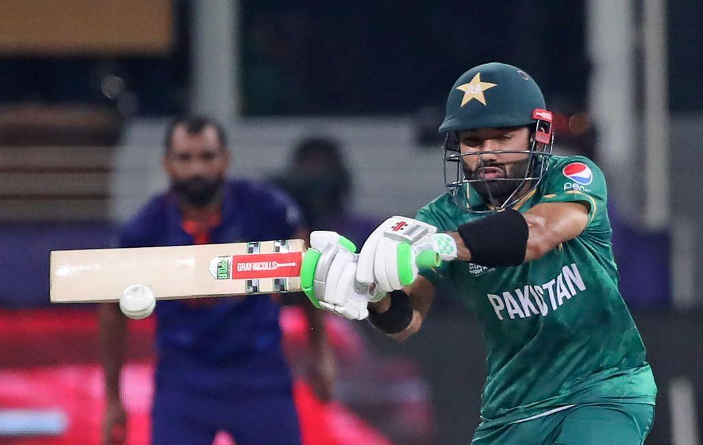 IND vs PAK: पाकिस्तान के केवल तीन खिलाड़ियों से हार गई भारतीय टीम, विराट कोहली भी नहीं कर सके कमाल