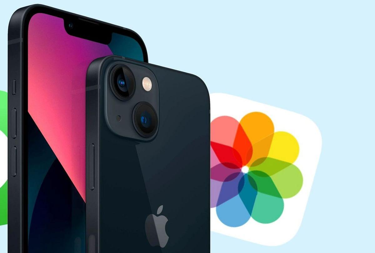 iOS 15 में मिला बग iPhone यूजर्स को कर रहा परेशान, खुद ही डिलीट हो रही फोटो