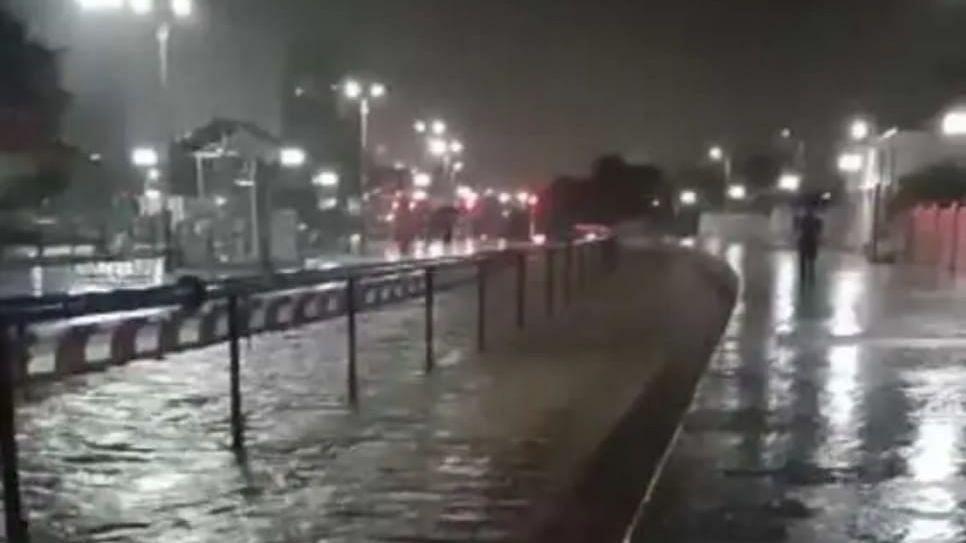 Railway News: पूर्वोत्तर रेलवे ने बारिश के चलते 16 ट्रेनों को किया निरस्त, कहीं आपकी ट्रेन तो नहीं? यहां देखें