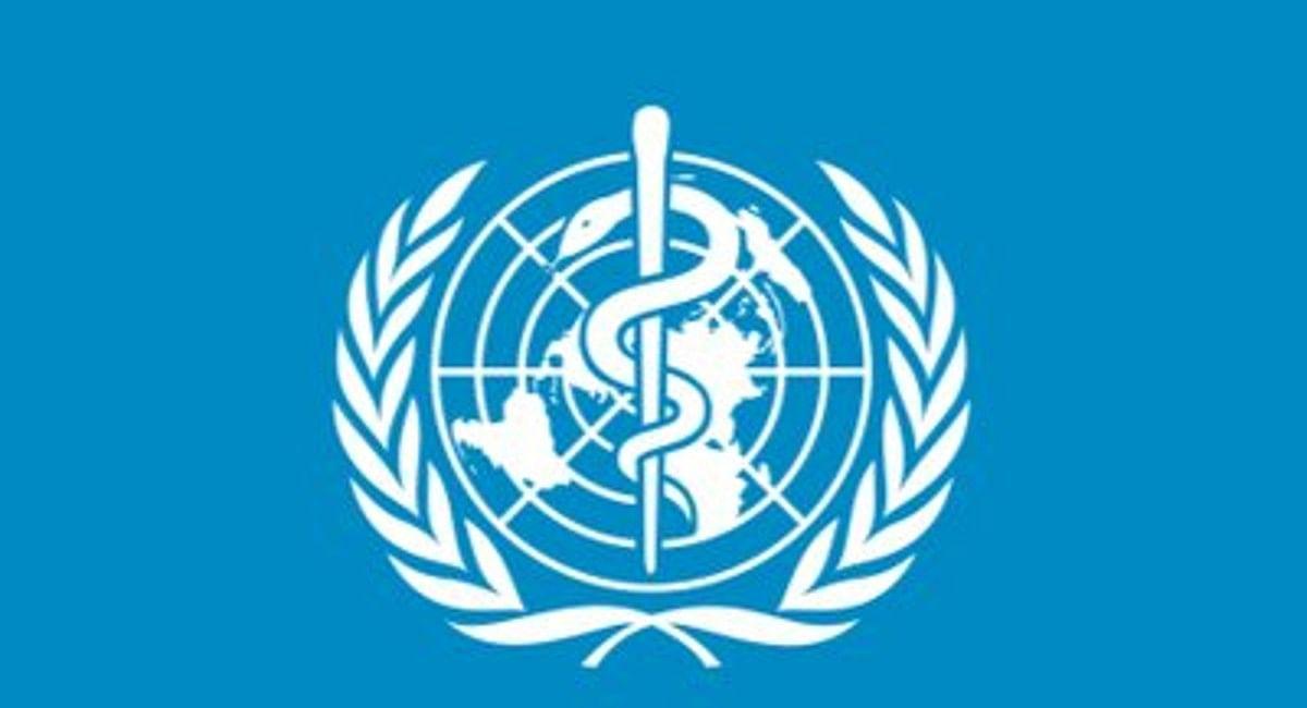 भारत बायोटेक के कोवैक्सीन को अब तक क्यों नहीं मिली मान्यता? WHO ने अब मांगी ये जानकारी