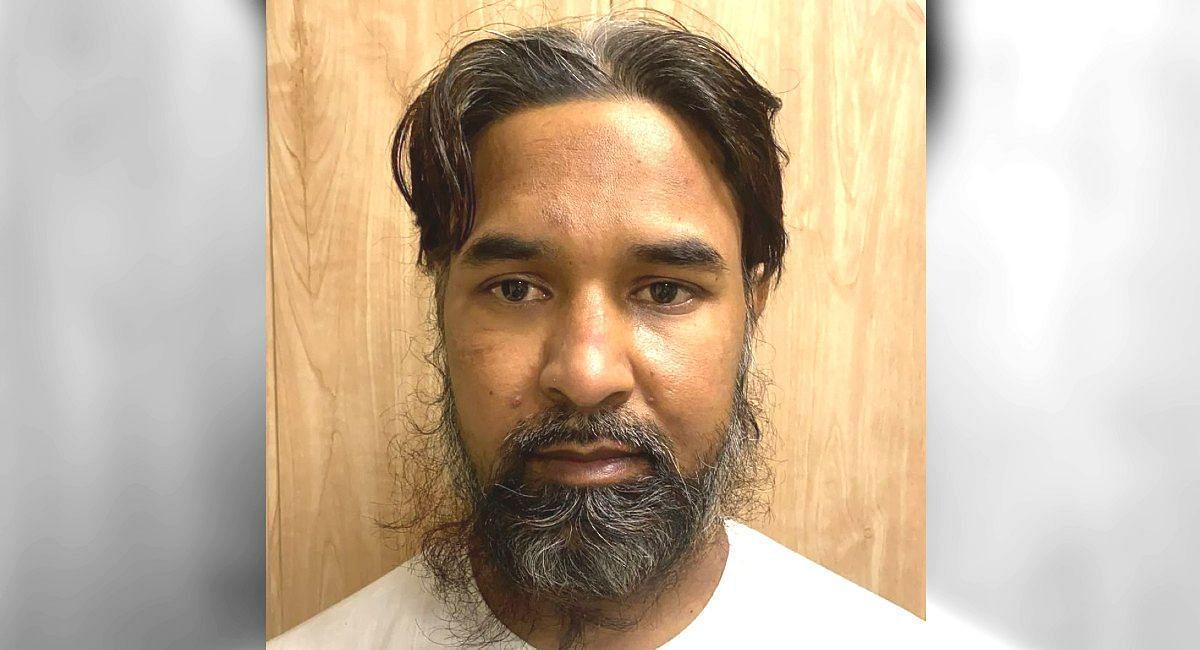 आतंकवादी हमलों की साजिश विफल, दिल्ली से पाकिस्तानी आतंकी मो अशरफ गिरफ्तार, 14 दिन की हिरासत में