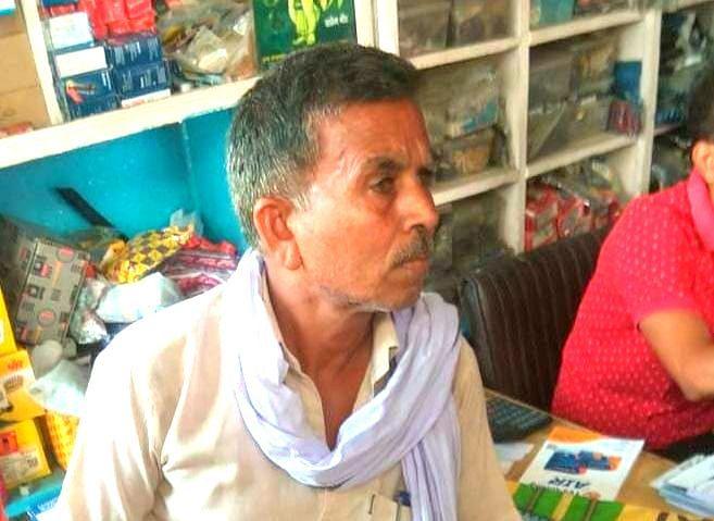 Gorakhpur News: योगी के शहर में 'पुलिस' का खौफ, महाराजगंज के व्यापारी से 1.50 लाख की ठगी