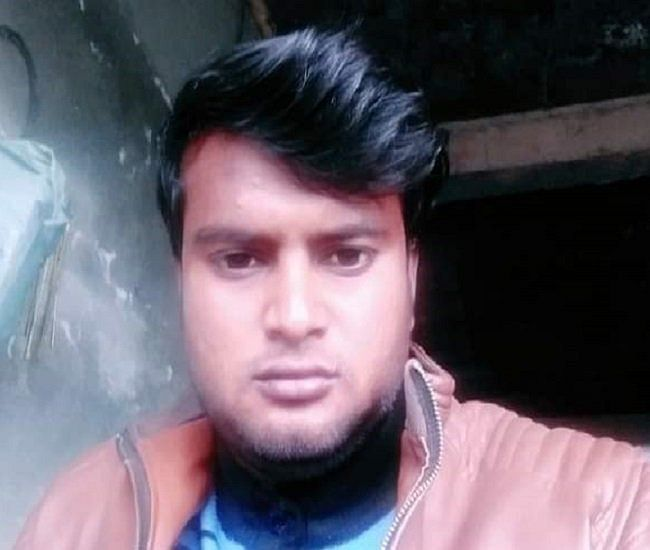 सोहेल खान के पिता शहजाद खान