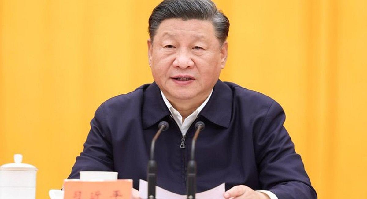 पेंटागन का ड्रैगन पर बड़ा आरोप: अपने फायदे के लिए पड़ोसियों को डरा-धमका रहा है चीन, राष्ट्रीय सुरक्षा खतरे में